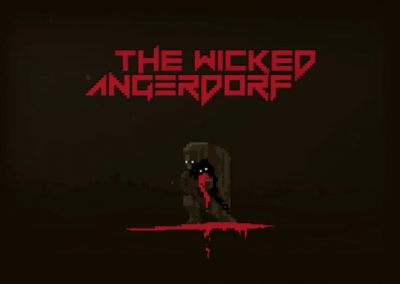 The Wicked Angerdorf